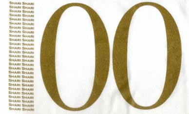 100 AÑOS DE LA TIA ABUELA